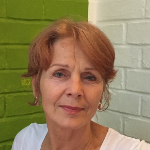 Sigrid Klausmann-Sittler